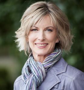 Deborah-Braun