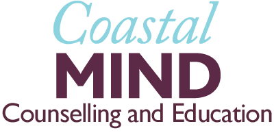 Coastal Mind Counselling and Education